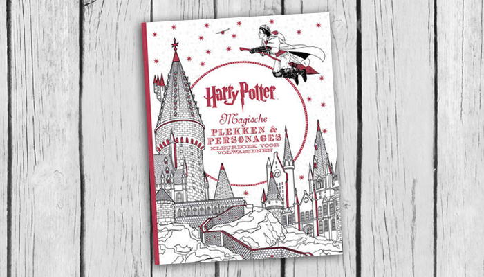 magische-plekken-en-personages-van-harry-potter
