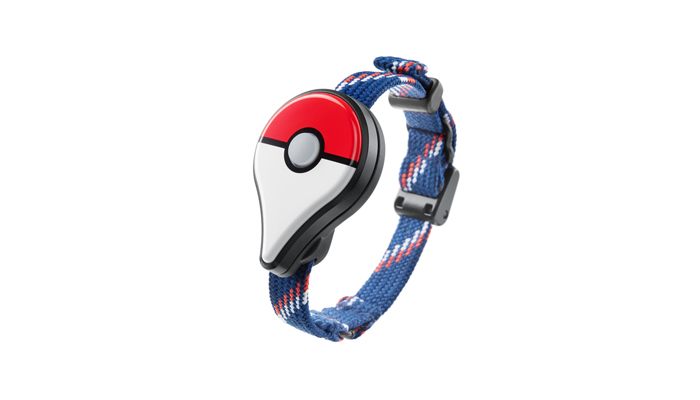 pokemon_go_plus_product_image_with_strap-499-1000
