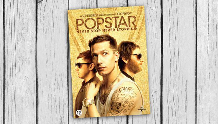 popstar 2d