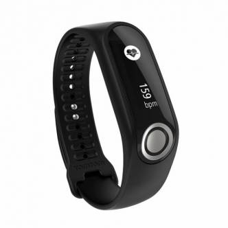 tomtom touch fitness tracker large 332x332
