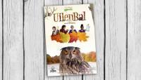 Recensie: Uilenbal, Just Entertainment