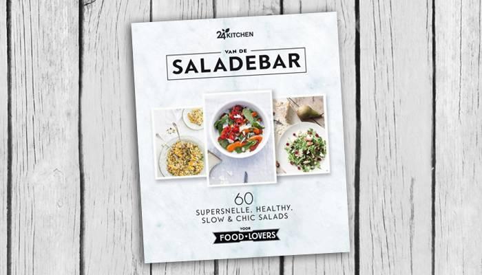 van-de-saladebar-24kitchen
