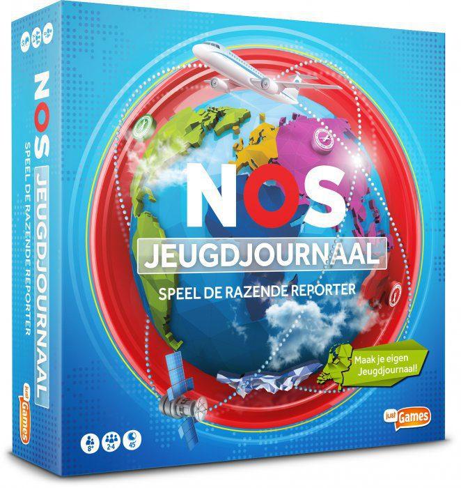 Jeugdjournaal_3D.jpg