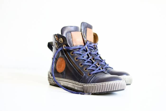 Recensie Develab schoenen 1