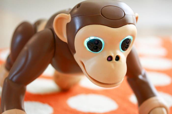 recensie-zoomer-chimp-1