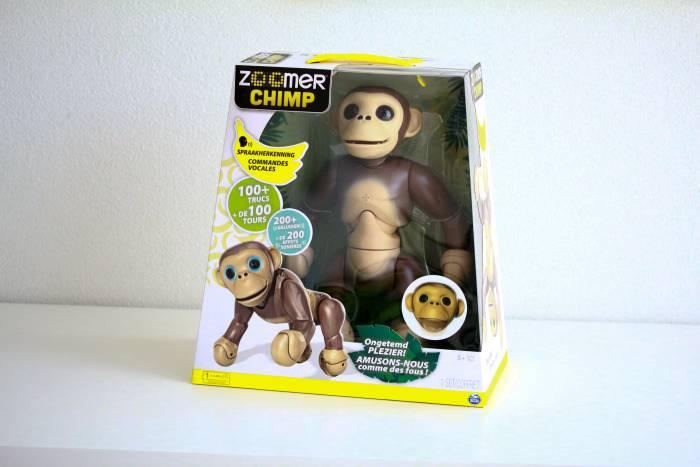 Recensie zoomer chimp packshot 1