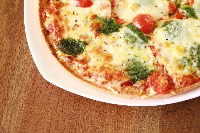 dr-oetker-ristorante-glutenvrije-pizza-mozzarella-close-up