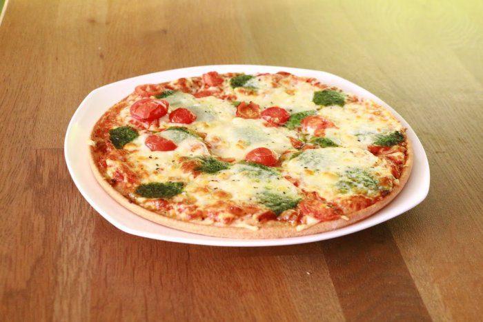 dr-oetker-ristorante-glutenvrije-pizza-mozzarelle