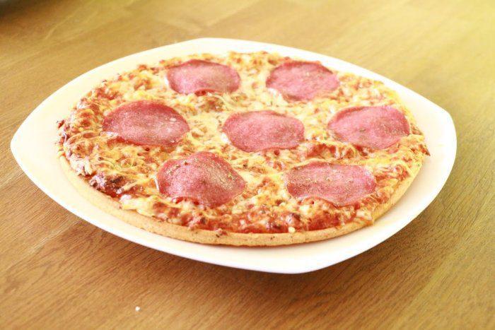 dr-oetker-ristorante-glutenvrije-pizza-salame