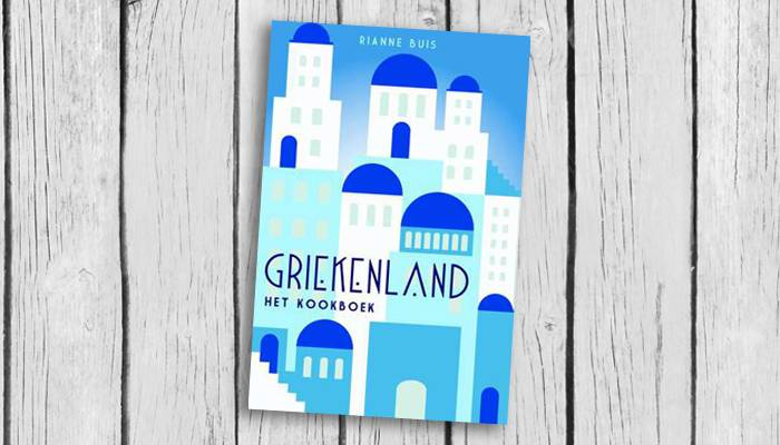 griekenland-het-kookboek-rianne-buis-boek-cover-9789045209173