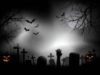 Horroravond – de beste films met vampiers en zombies