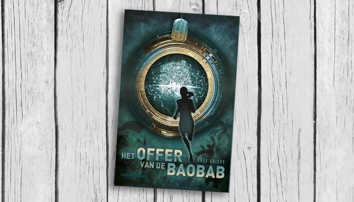 vic-mysteries-het-offer-van-de-baobab-boek-cover-9789461315427