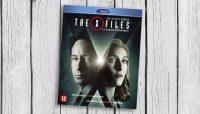 De X-Files worden heropend met The Event Series