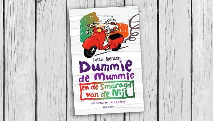 9789000346875_dummie_de_mummie_en_de_smaragd_van_de_nijl