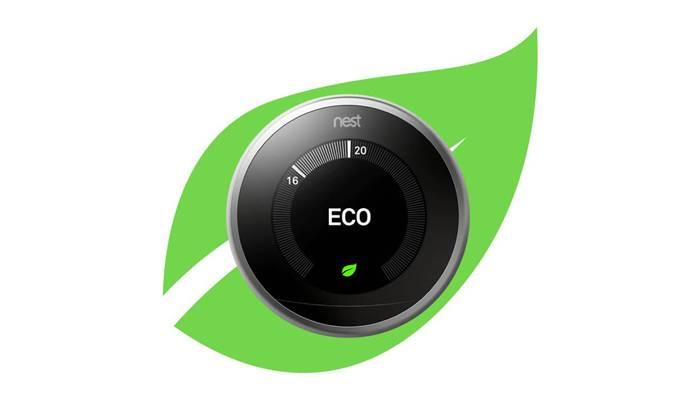 NEST Eco