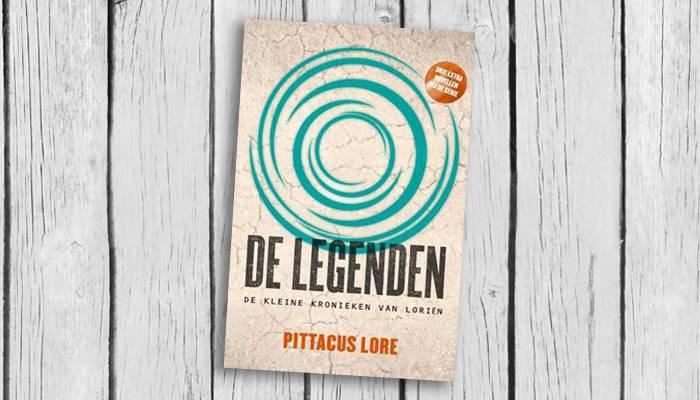de-kleine-kronieken-van-lorien-2-de-legenden-pittacus-lore-boek-cover-9789400506879