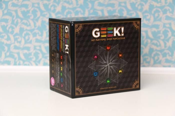 geek-bordspel-doos