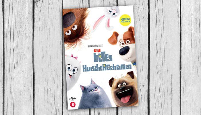 huisdiergeheimen-dvd