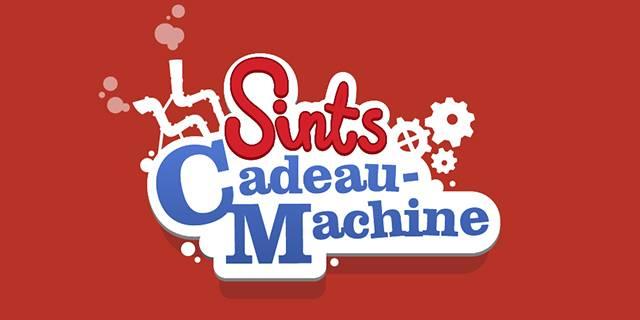 mobile_sints_cadeaumachine_101