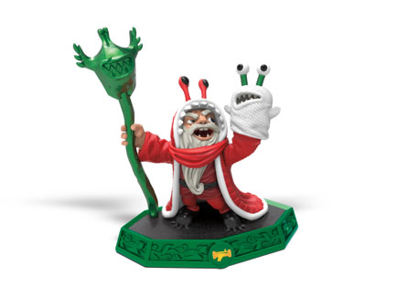 skylanders-christmas-mage-chomp