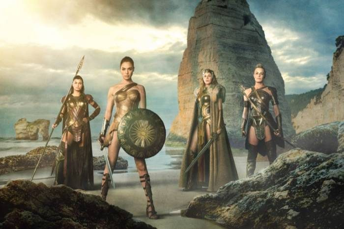 wonder woman 15021703 st 3 s low 700x466
