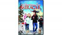 Een Amerikaans verhaal: A Christmas Eve Miracle