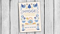 Recensie: Hygge – De Deense kunst van het leven
