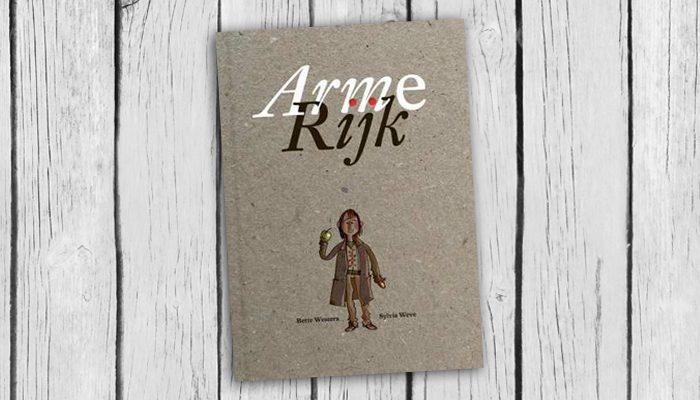 arme-rijk-bette-westera-boek-cover-9789025765606