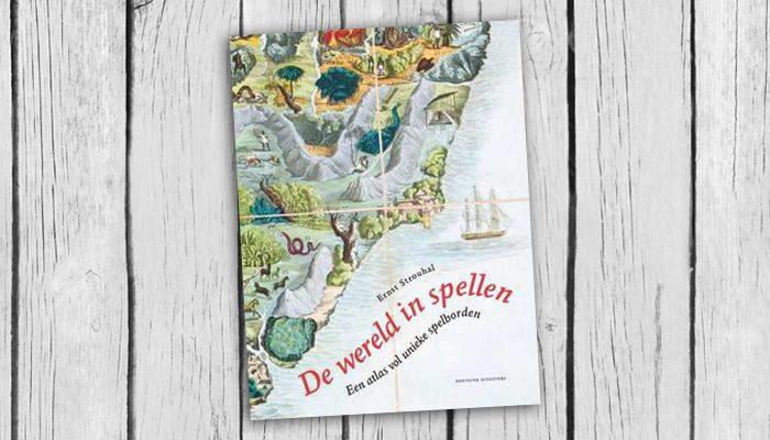 de-wereld-in-spellen-ernst-strouhal-boek-cover-9789059566972[1]