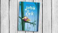 Recensie: Jorrik de Ork, Thijs Goverde