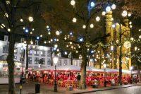 Tijd voor Magisch Maastricht