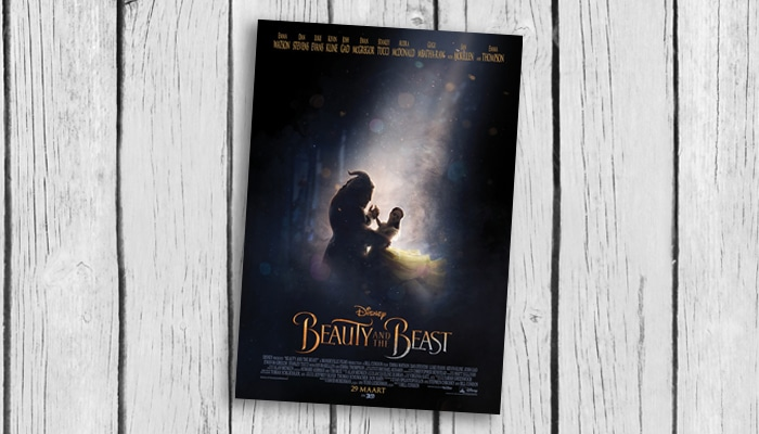 beauty and the beast 40043100 ps 2 s low