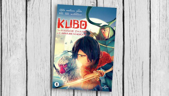 kubo-dvd-2d