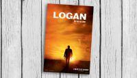 Bekijk de eerste trailer van Logan, een verhaal over Wolverine