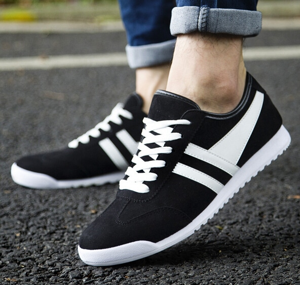 Coolesuggesties - Sneakers