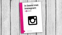 Recensie: In beeld met instagram