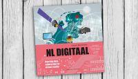 NL Digitaal brengt de digitale wereld in beeld