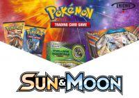 Schitterende nieuwe avonturen met de komst van Pokemon TCG Shining Legends vanaf 6 oktober