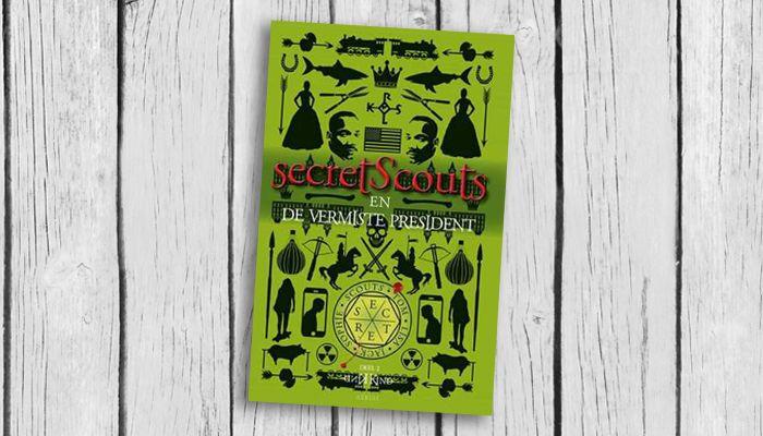 secret-scouts-en-de-vermiste-president-kind-kind-boek-cover-9789402601459