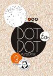 Dot to dot puzzelboek 3 - David Kalvitis