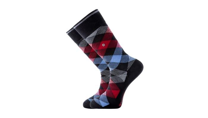 burlington sokken heren online t 400