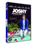 Recensie: Joshy, Sony Pictures Home Entertainment