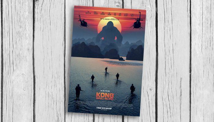 kong skull island 15021709 ps 1 s low