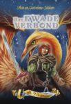 De 13 zwaarden - het kwade verbond