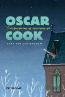 Oscar Cook - buitengewone gebeurtenissen