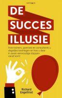 succesillusie