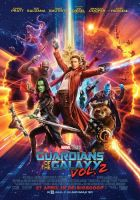 guardians of the galaxy vol. 2 40043101 ps 2 s low