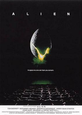AlienPoster 2