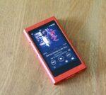 Sony A35 walkman afspelen e1494261051259