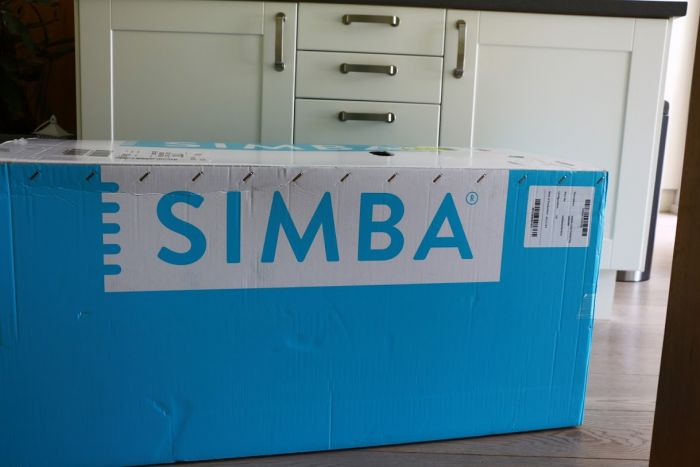 Simba Matras Ervaringen : Uitgerust opstaan op een simba matras u coolesuggesties